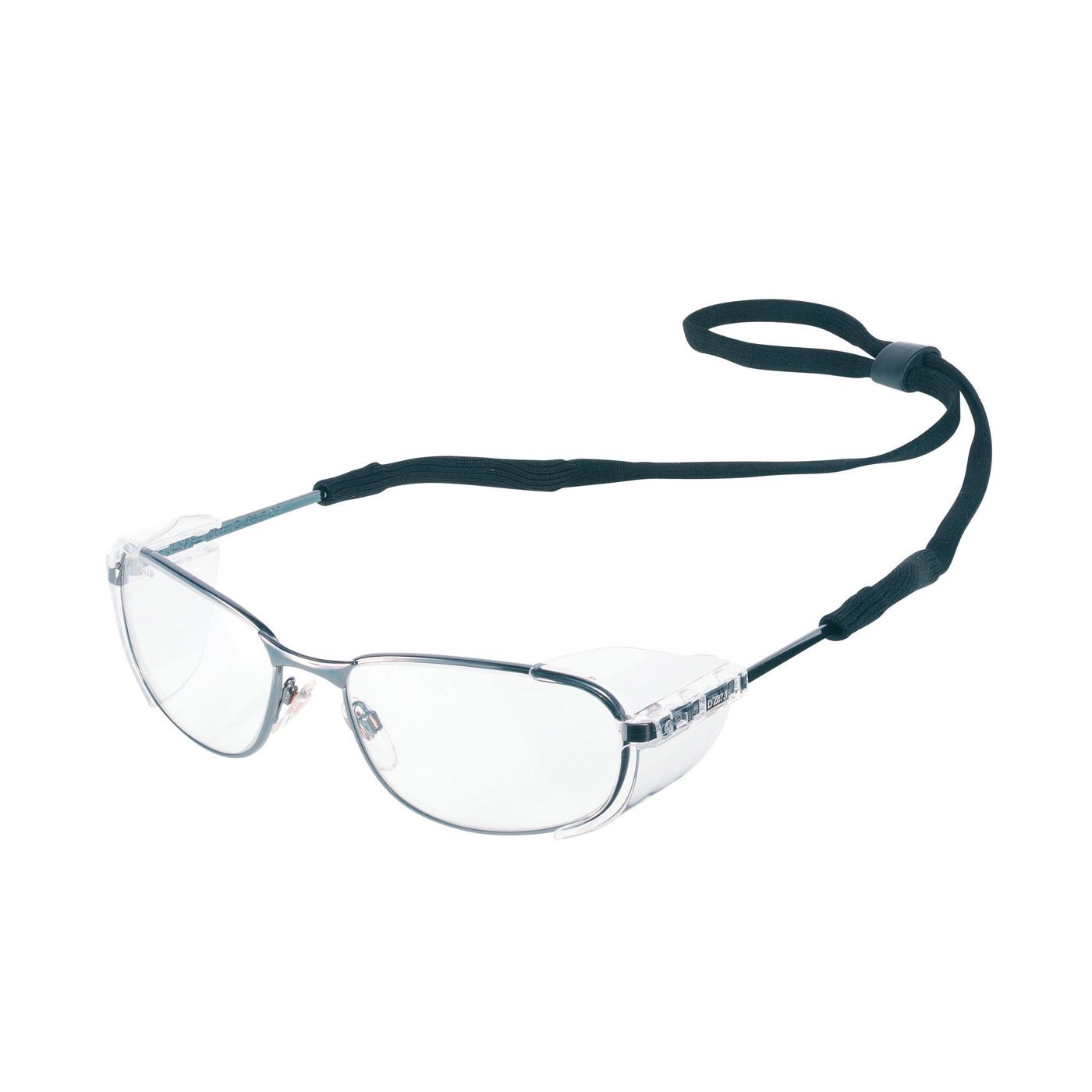 Okulary ochronne Stellar 1005564 Honeywell