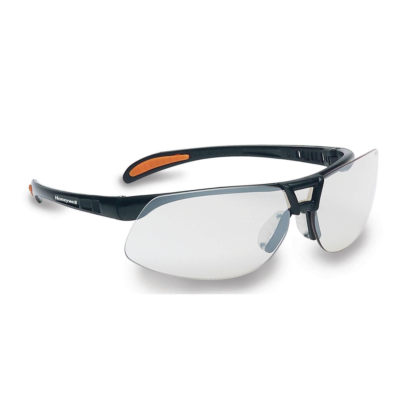 Okulary ochronne Protege 1015364 Honeywell