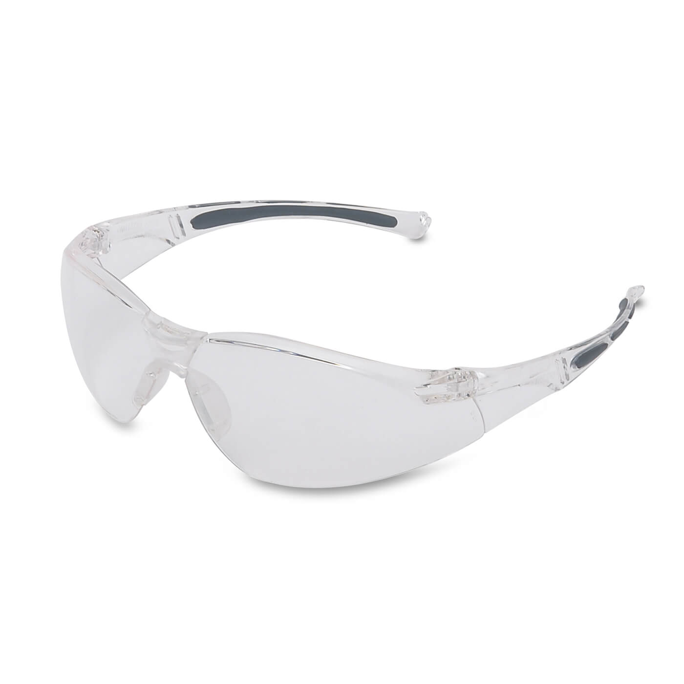 Okulary ochronne A800 1015369 Honeywell bezbarwne