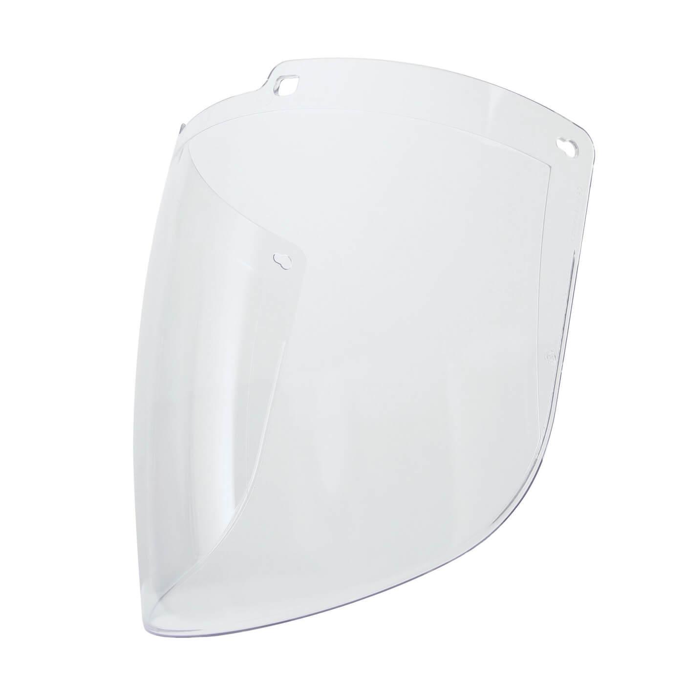 Szyba UV 5.0 do osłony Turboshield Honeywell 1031748