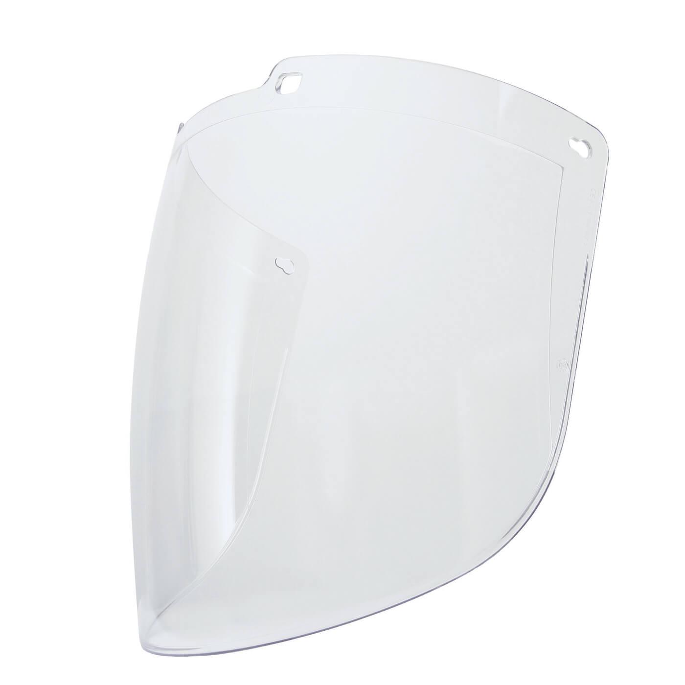 Szyba ochronna UV do osłony Turboshield Honeywell 1031747