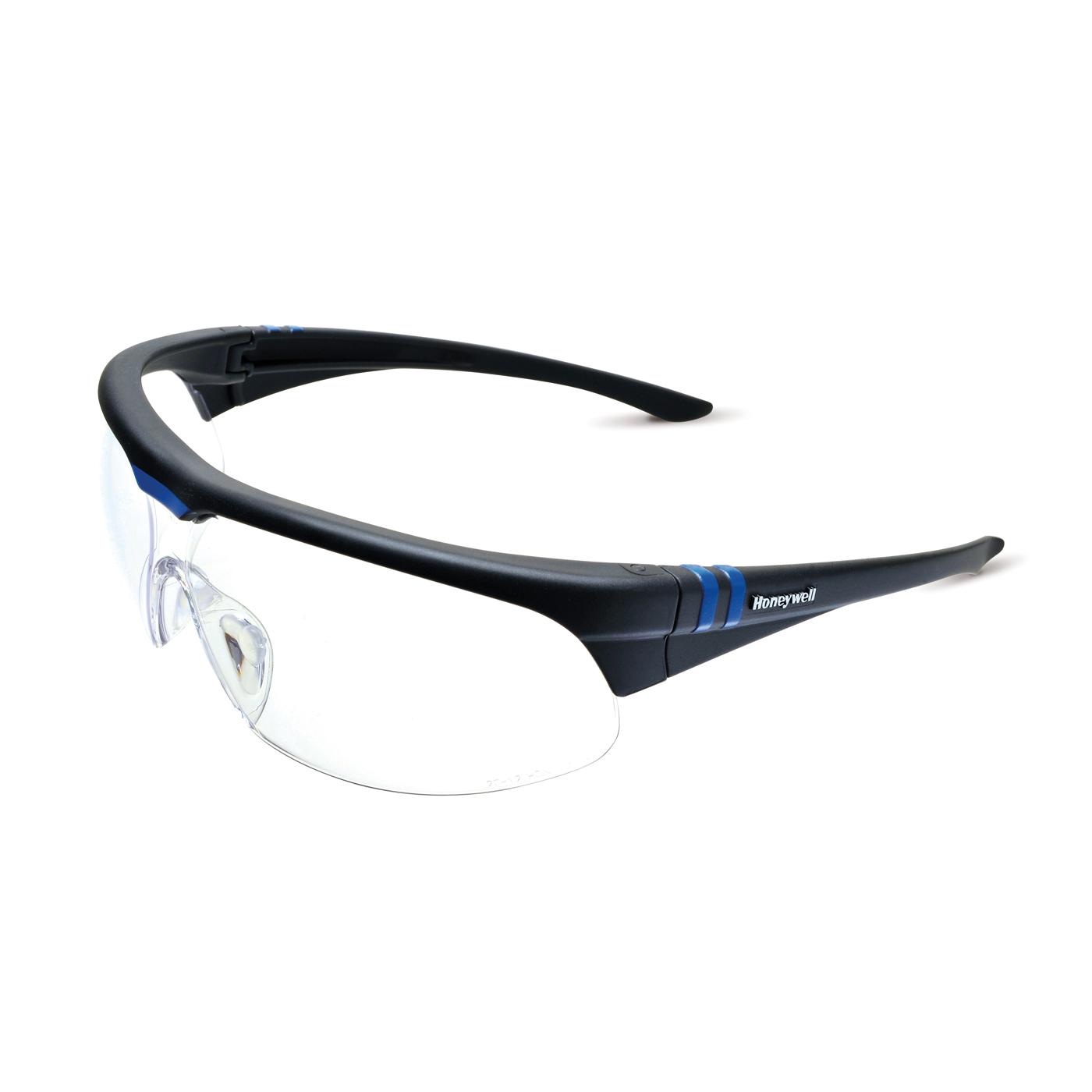 Okulary ochronne Millennia 2G 1032179 Honeywell bezbarwna soczewka