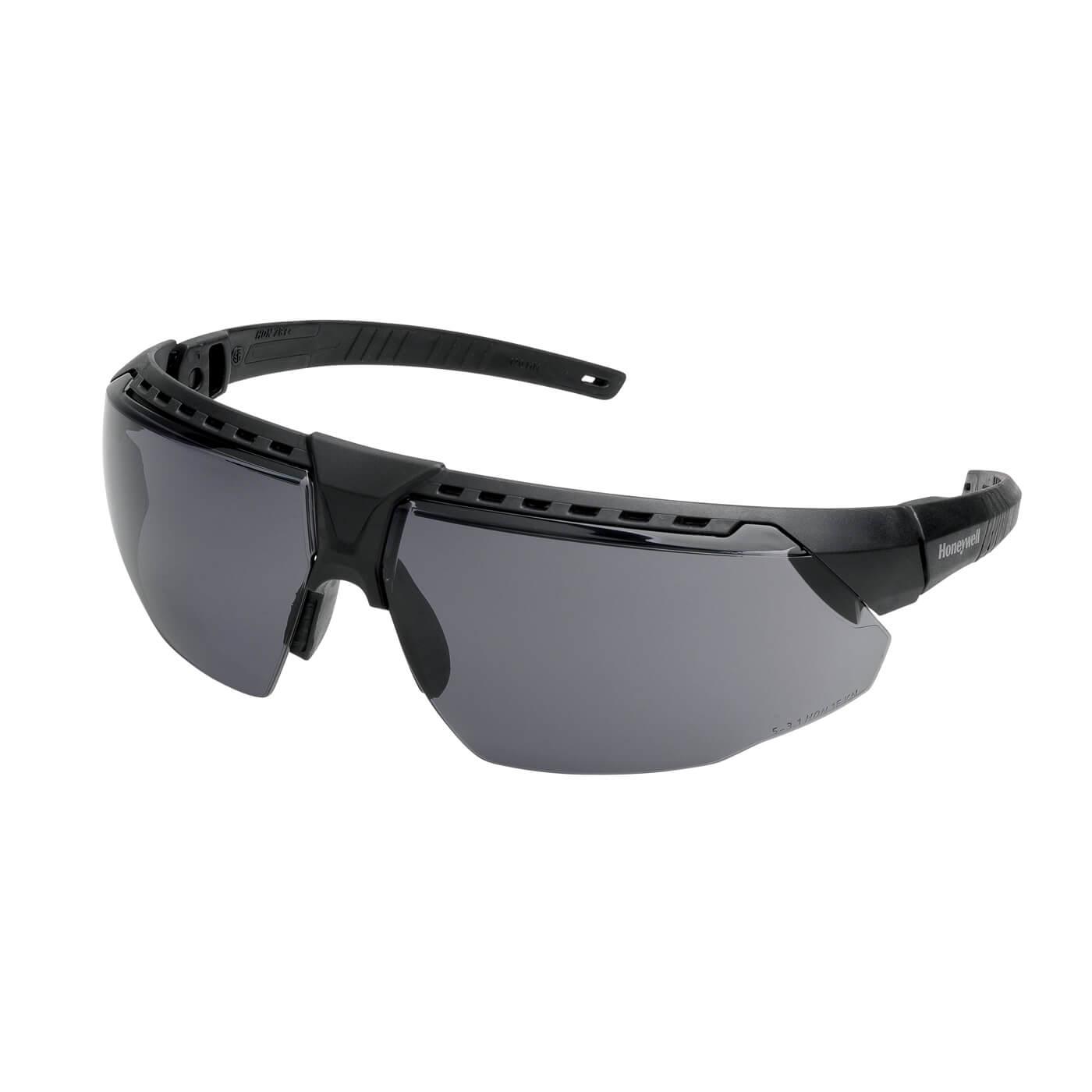 Okulary ochronne Avatar 1034832 szara soczewka