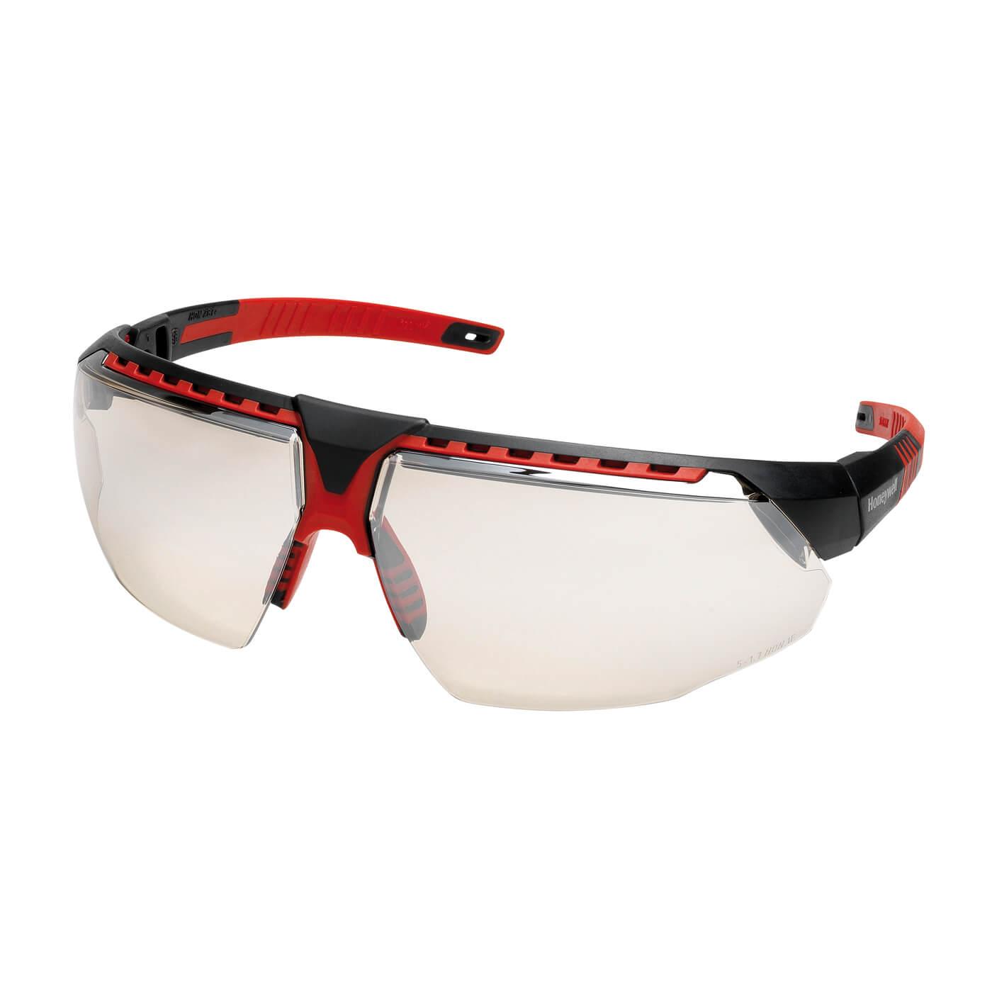 Okulary ochronne Avatar 1034838 Honeywell
