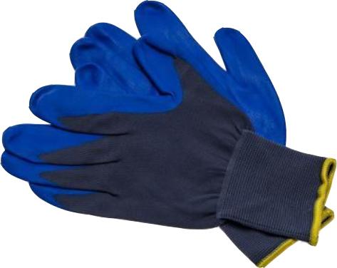 Rękawice montażowe Ampri 081002 SolidSafety Food Protect