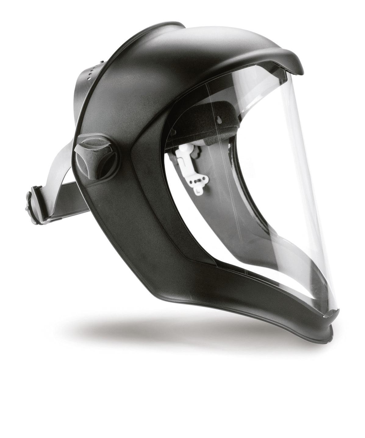 Osłona twarzy Bionic Honeywell 1011624