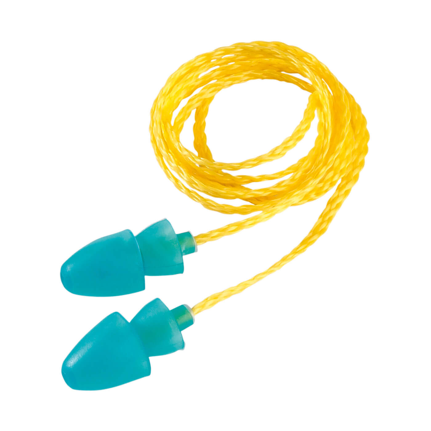 Ochronne zatyczki do uszu Neutron Howard Leight