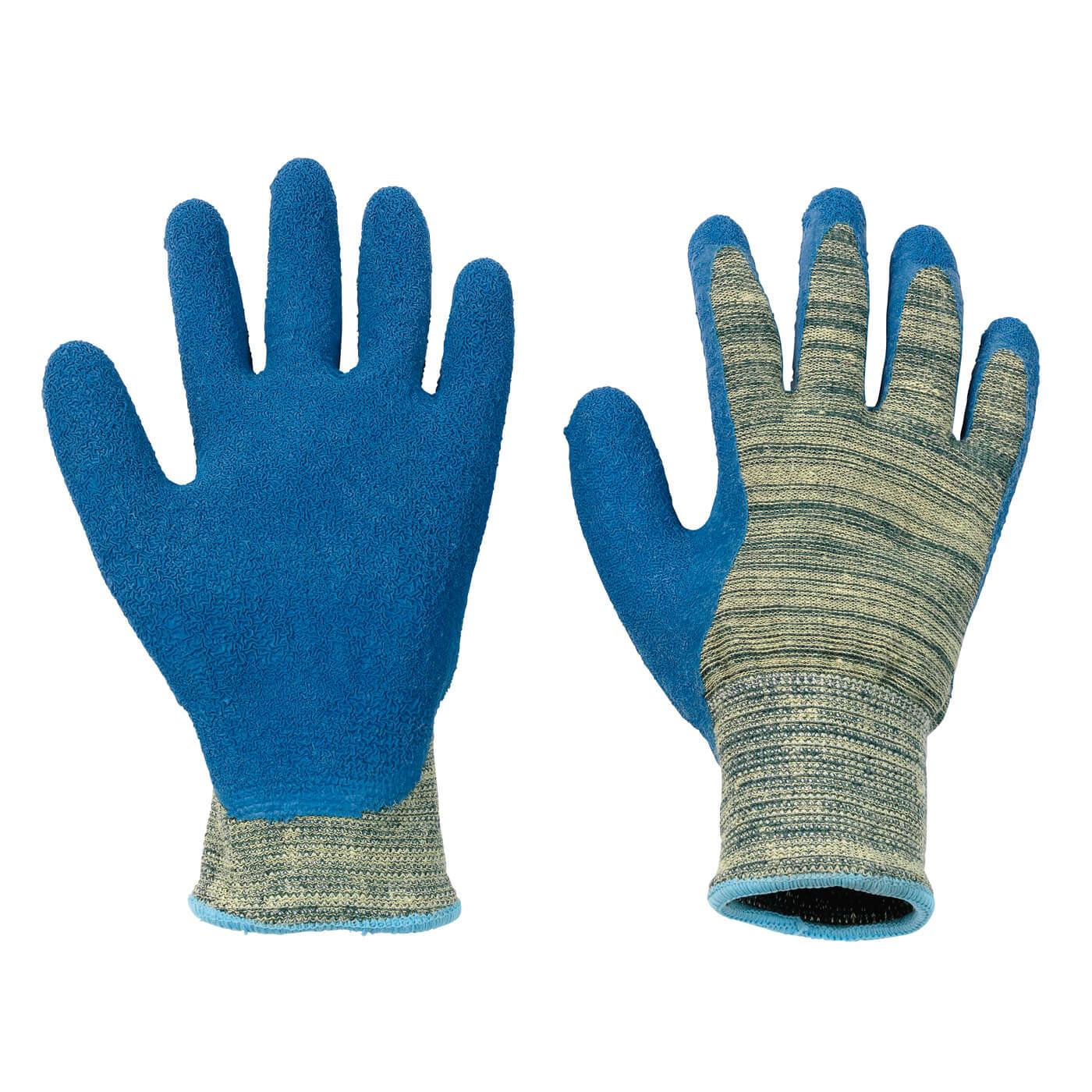 Rękawice antyprzecięciowe Honeywell Sharpflex Latex