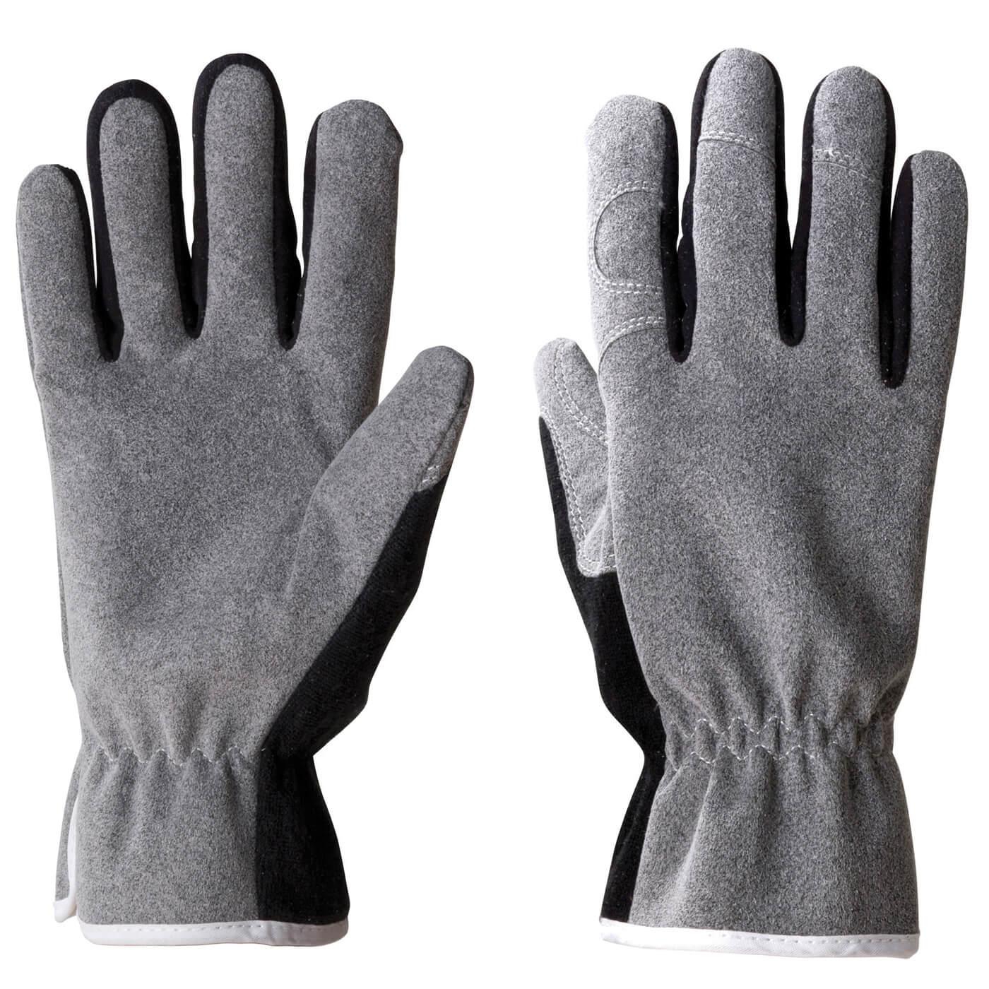 Rękawice zimowe KCL 644 REWOCOLD