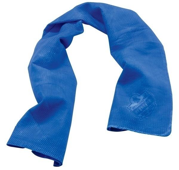 Ręcznik chłodzący Ergodyne Chill It's 6602