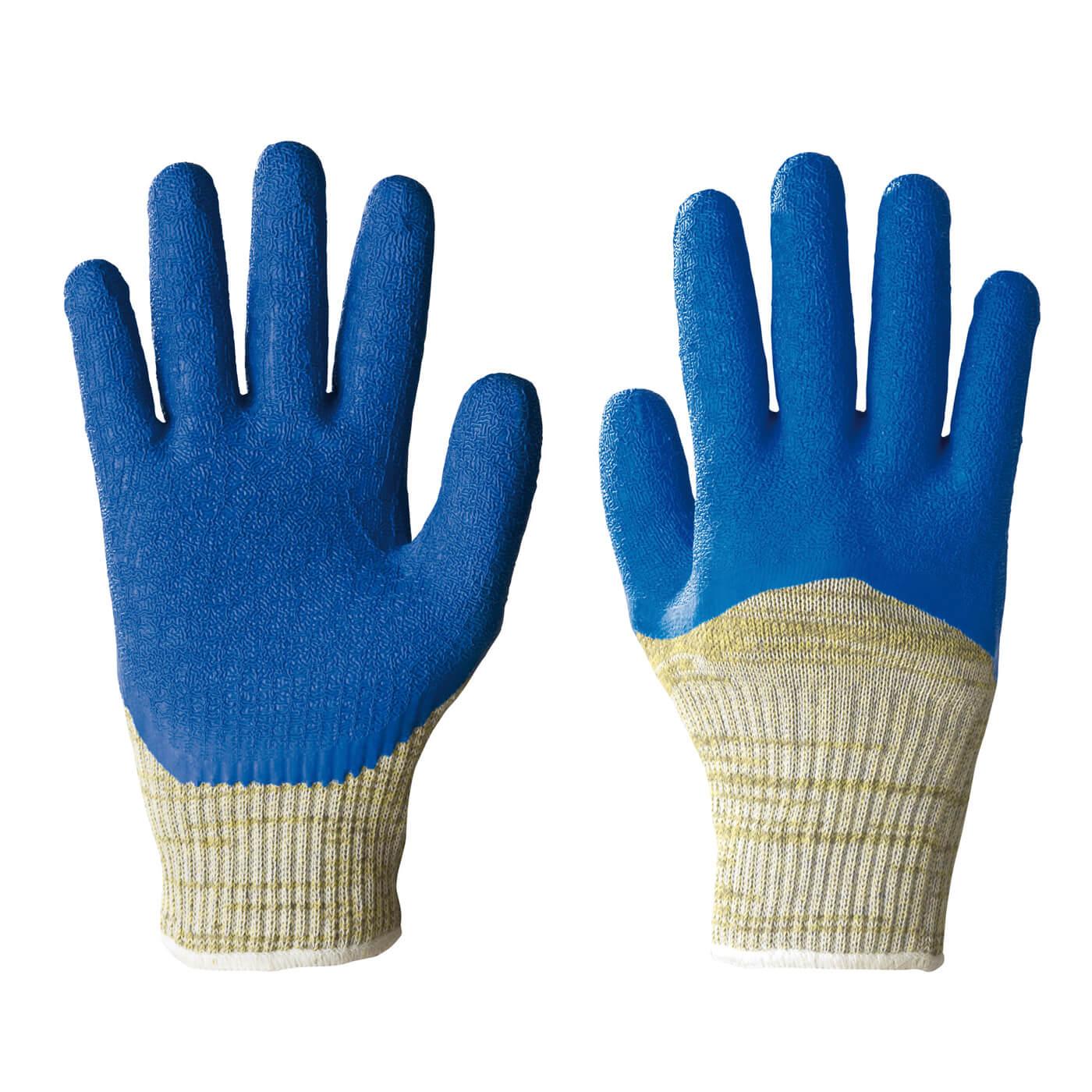 Rękawice antyprzecięciowe KCL 830 SIVACUT