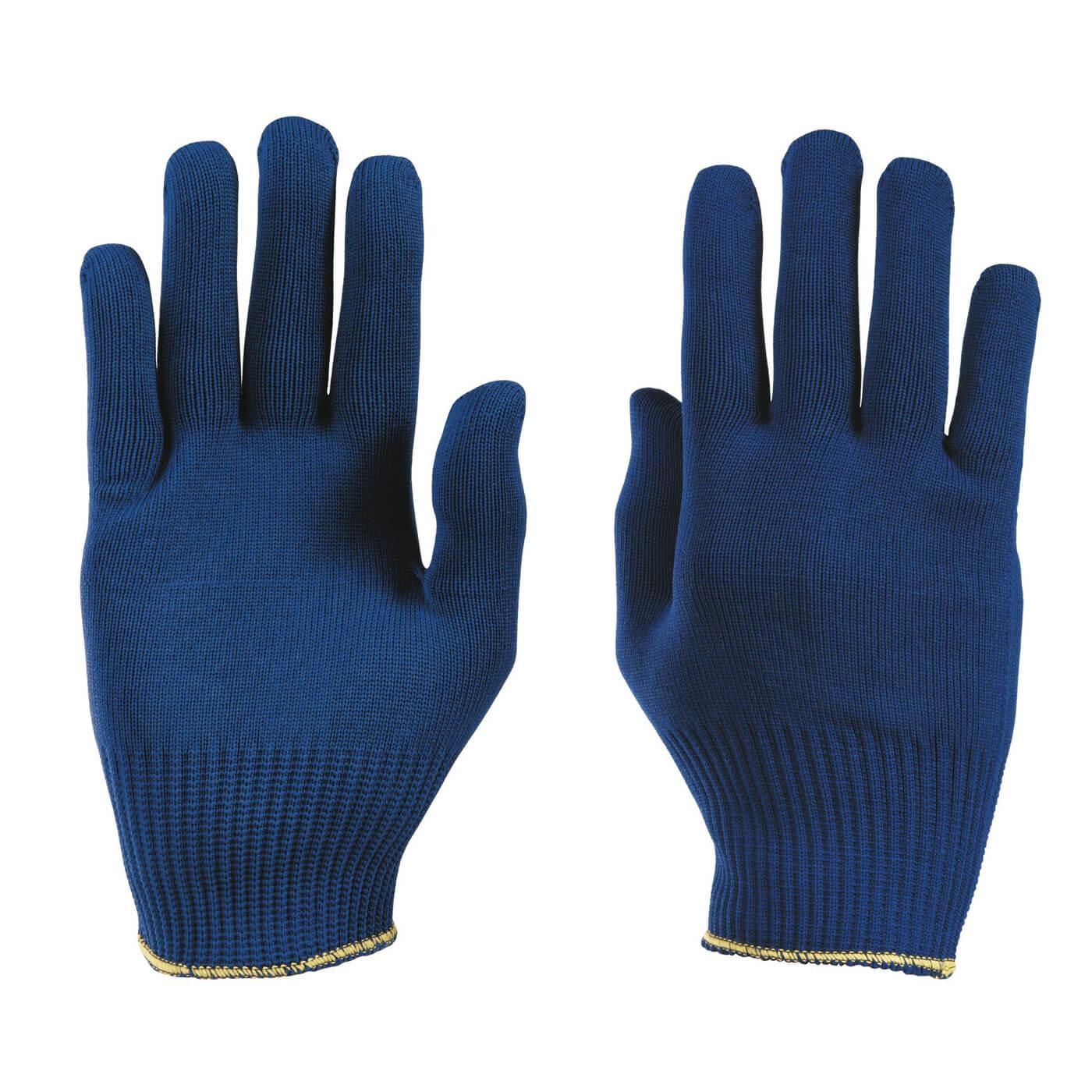 Rękawice antyprzecięciowe KCL 910 POLYTRIX B