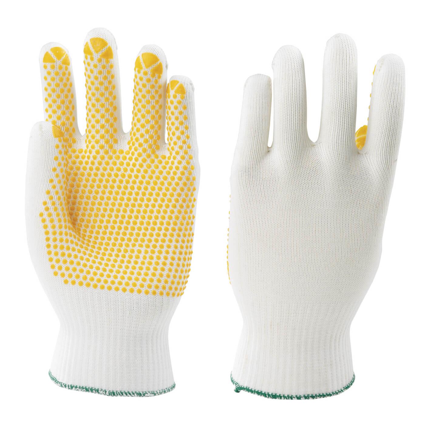 Rękawice antyprzecięciowe KCL 912 POLYTRIX N