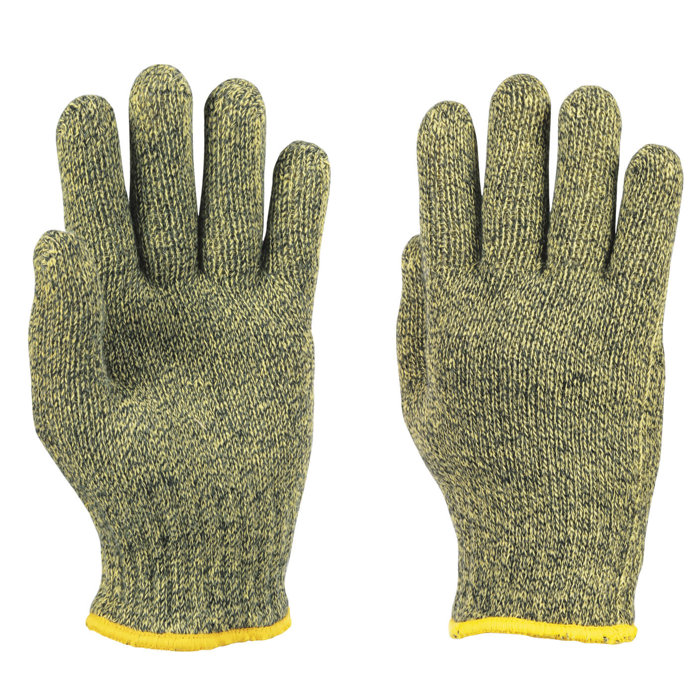 Rękawice termiczne KCL 950 KARBOTECT