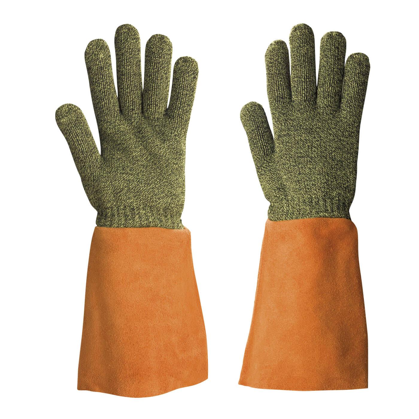 Rękawice termiczne KCL 954 KARBOTECT L