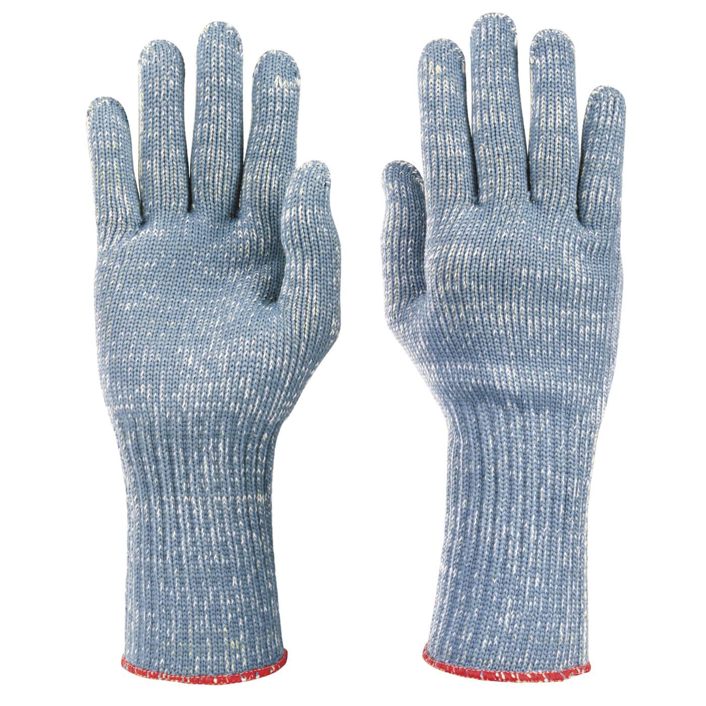 Rękawice termiczne
