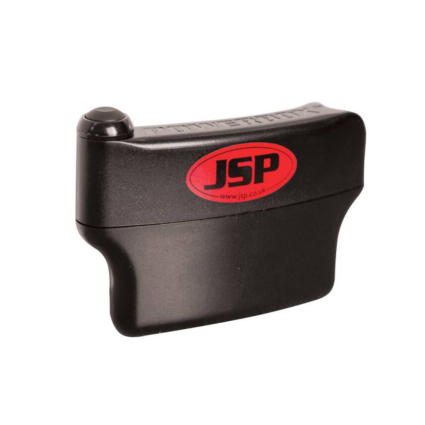 Bateria do PowerCap® Active™ JSP CAU340-001-100