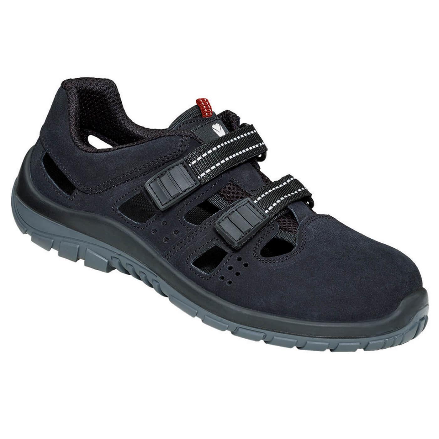 Sandały robocze C140 Maxguard