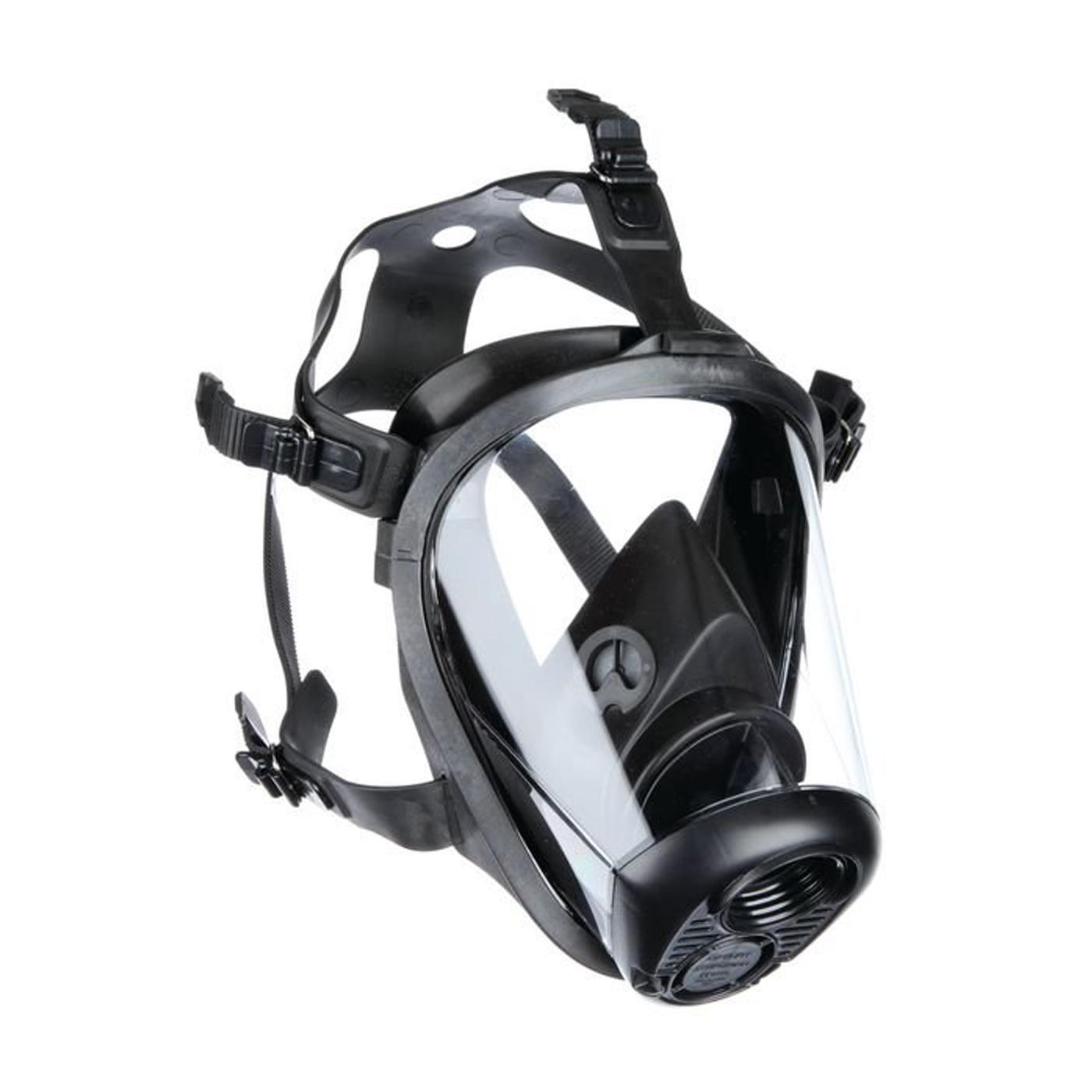Maska pełnotwarzowa OptiFit Honeywell North