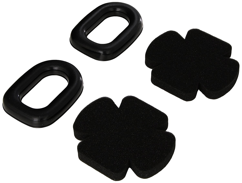Zestaw higieniczny do nauszników Leightning® L1 / L1H / L1N / L0N / L1HHV / Viking® V1 Howard Leight