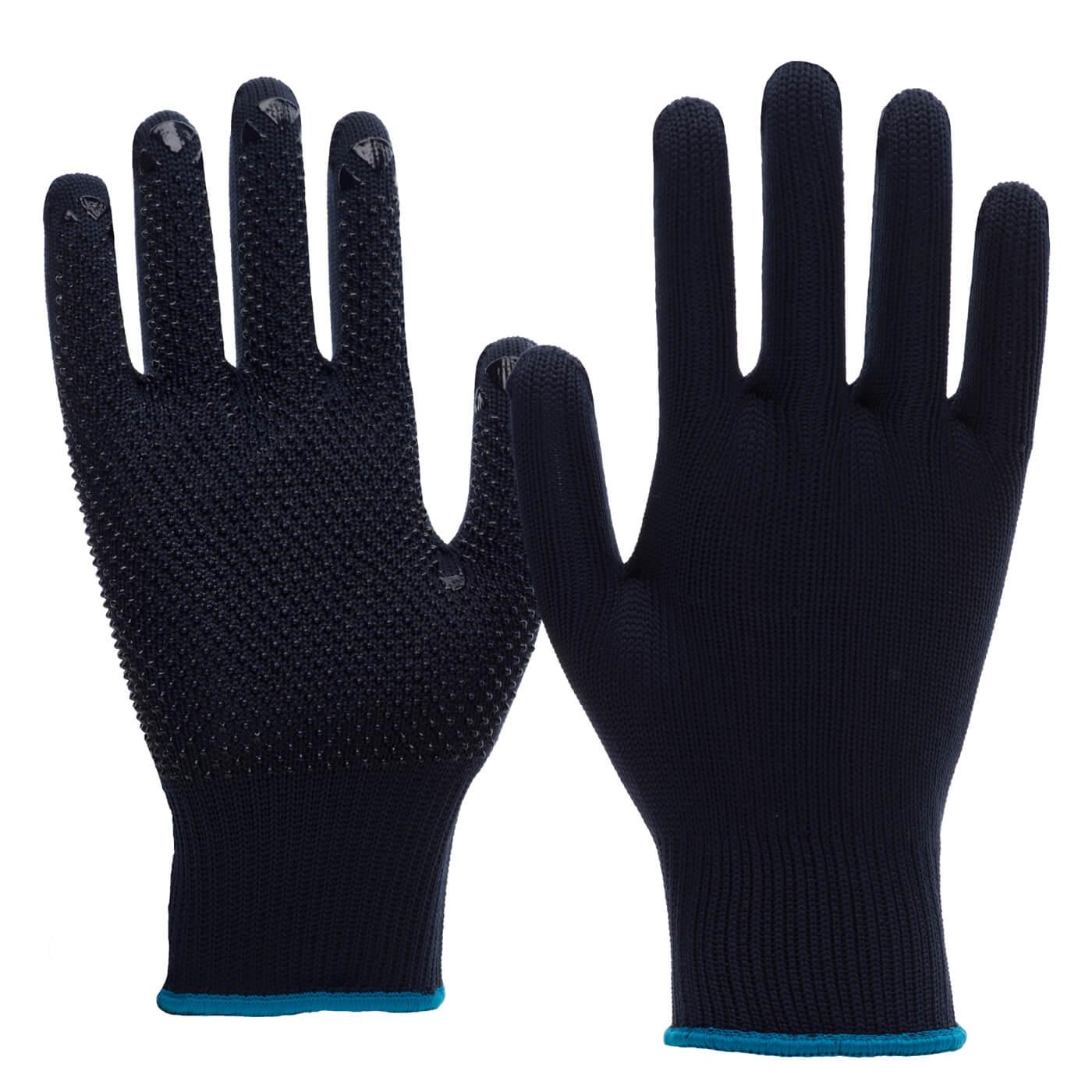 Rękawice montażowe Nitras 6101
