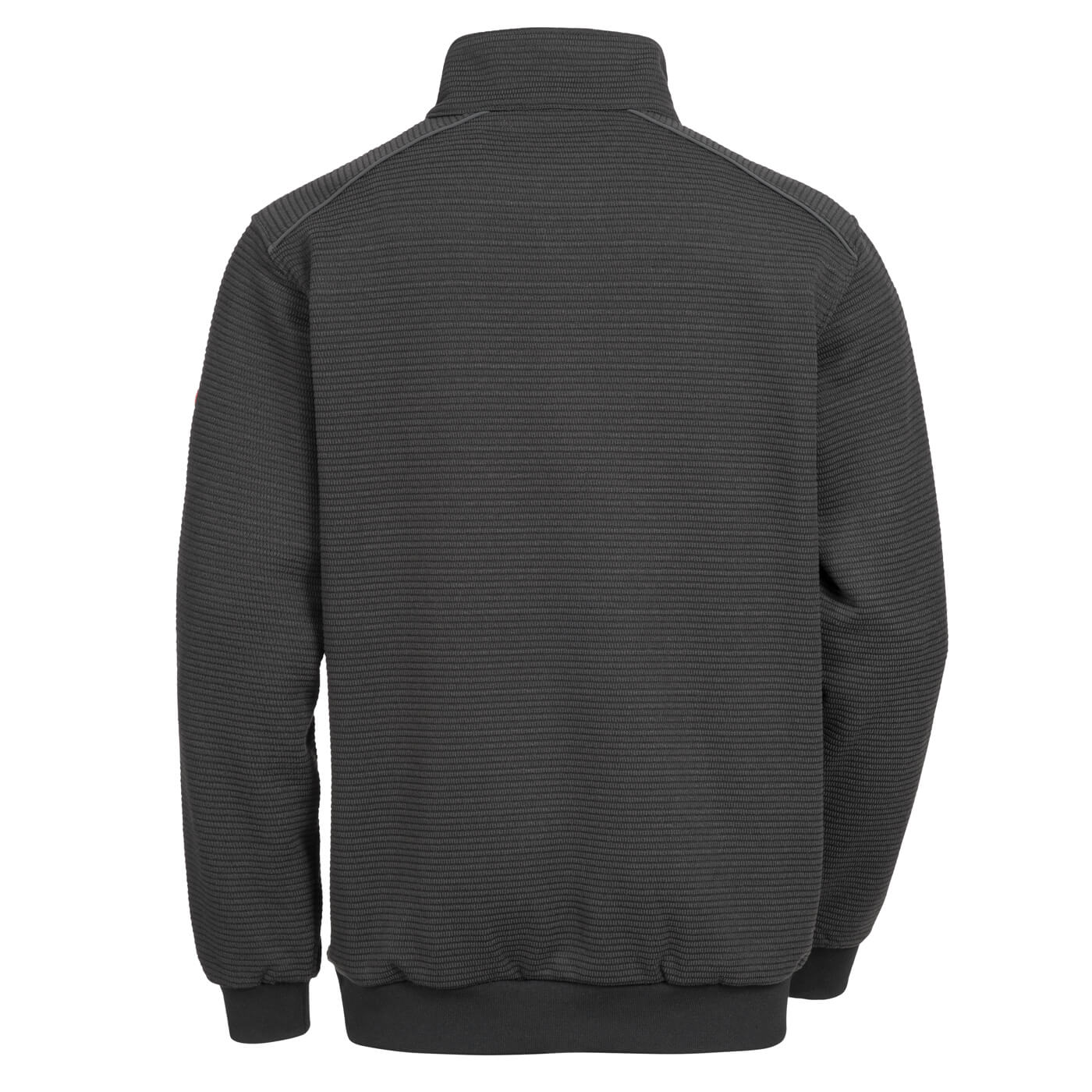 Bluza robocza Nitras 7035