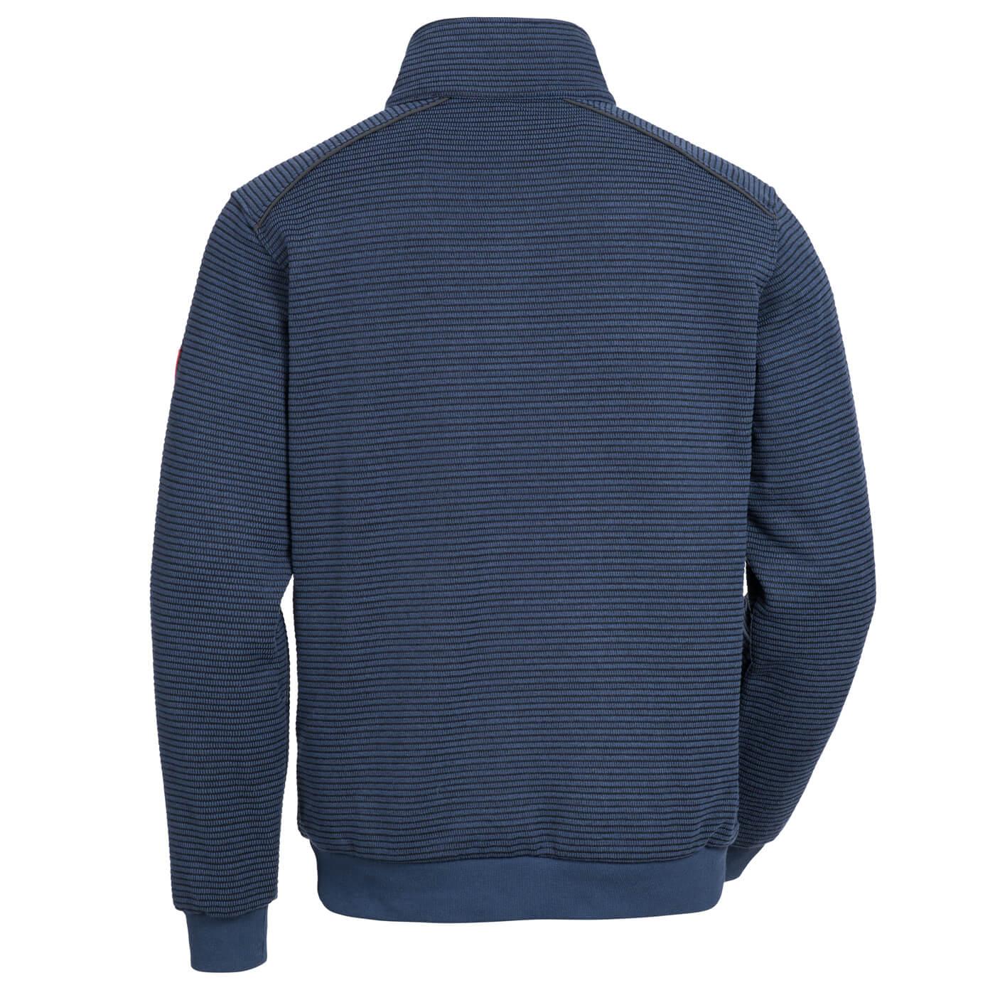 Bluza robocza Nitras 7036