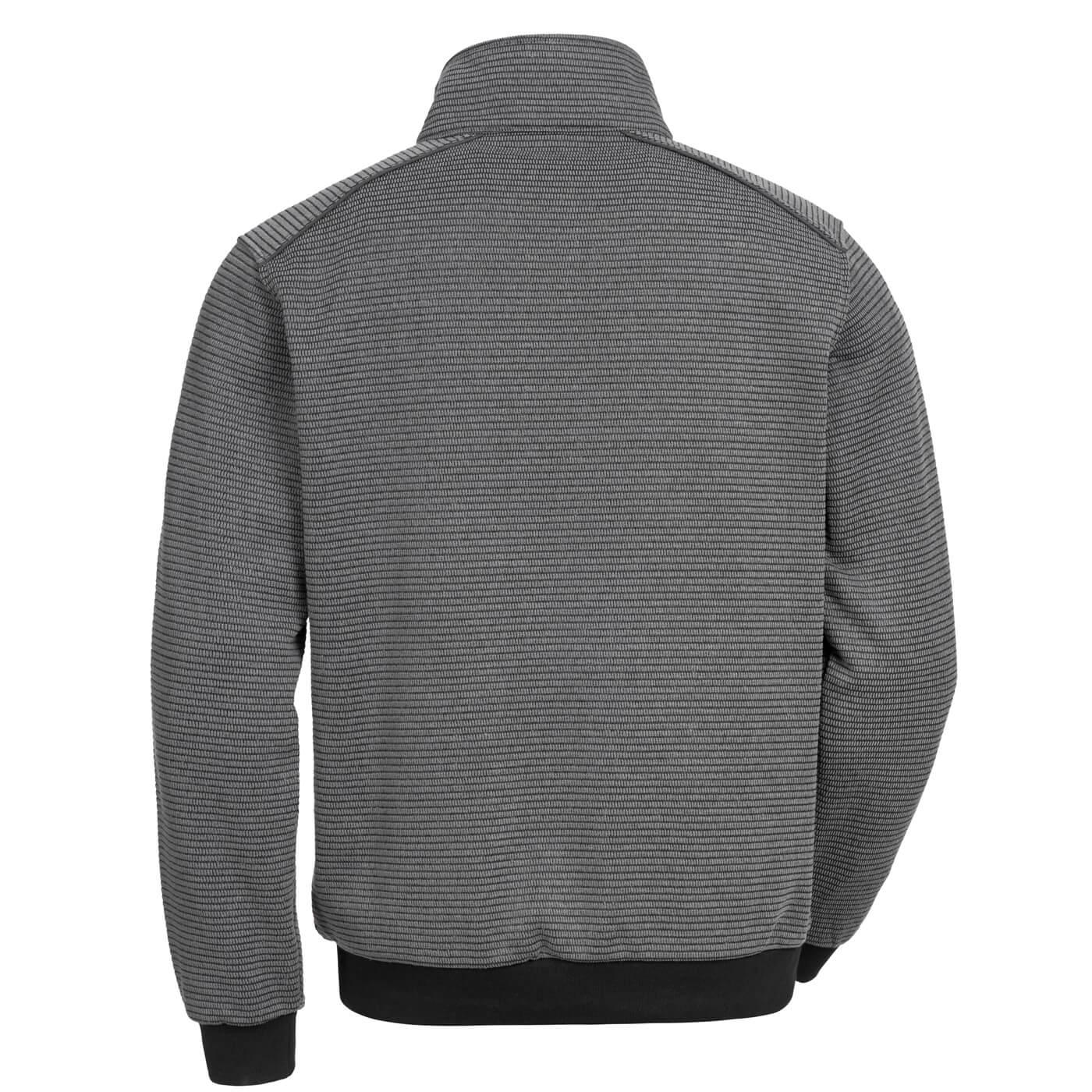 Bluza robocza Nitras 7037