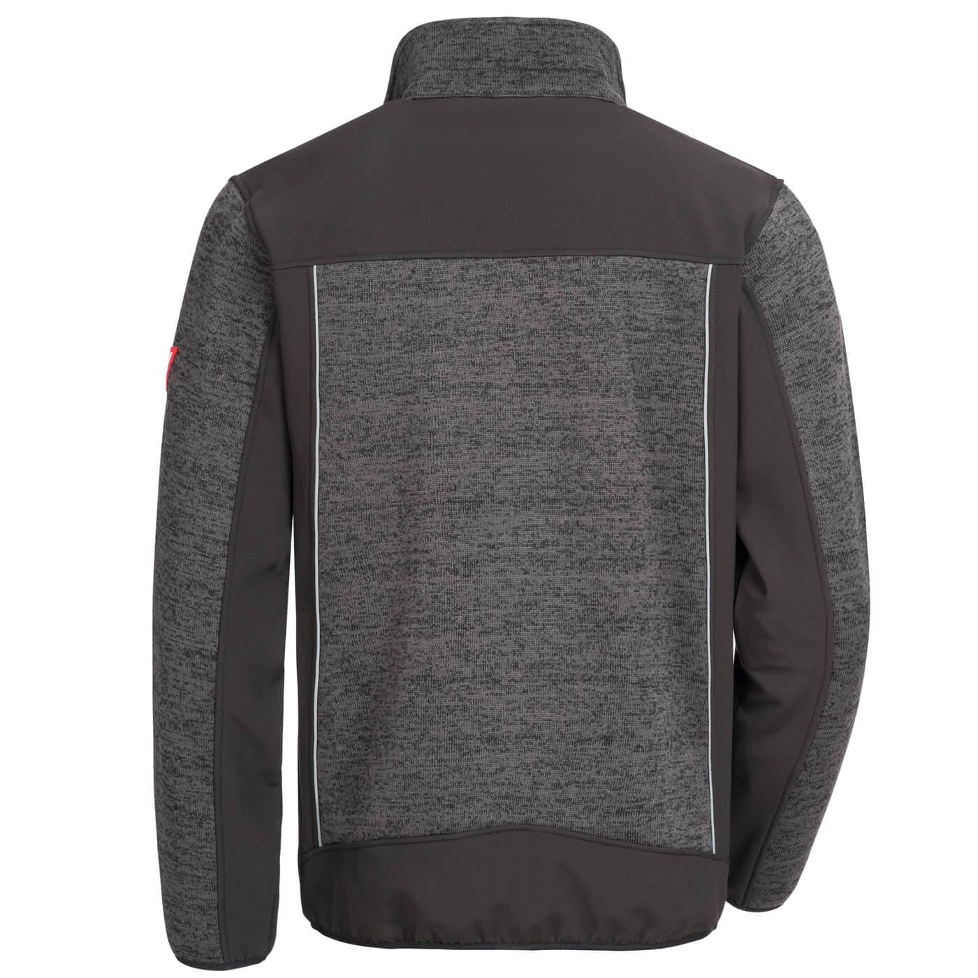 Bluza robocza Nitras 7190