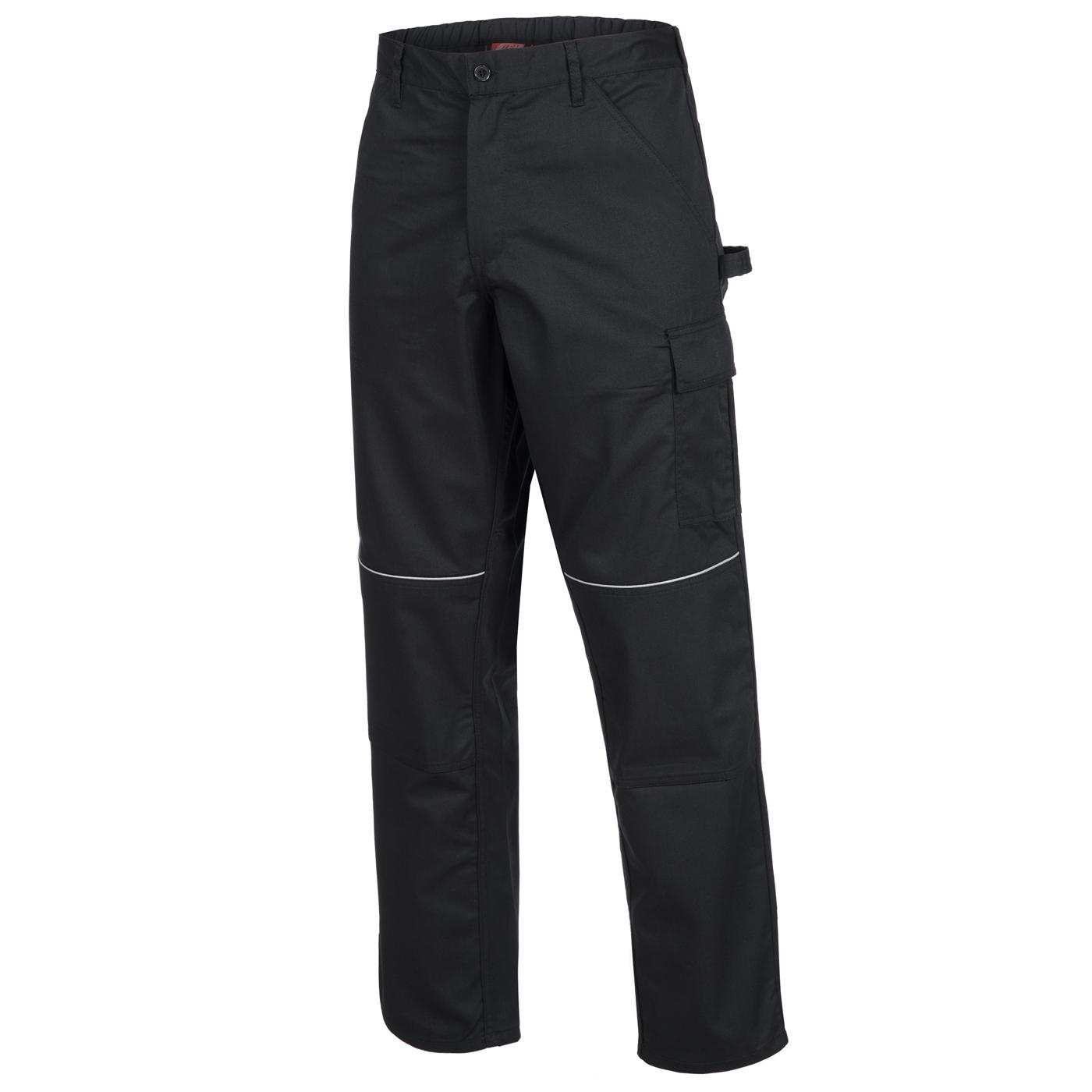 Spodnie robocze Nitras 7510