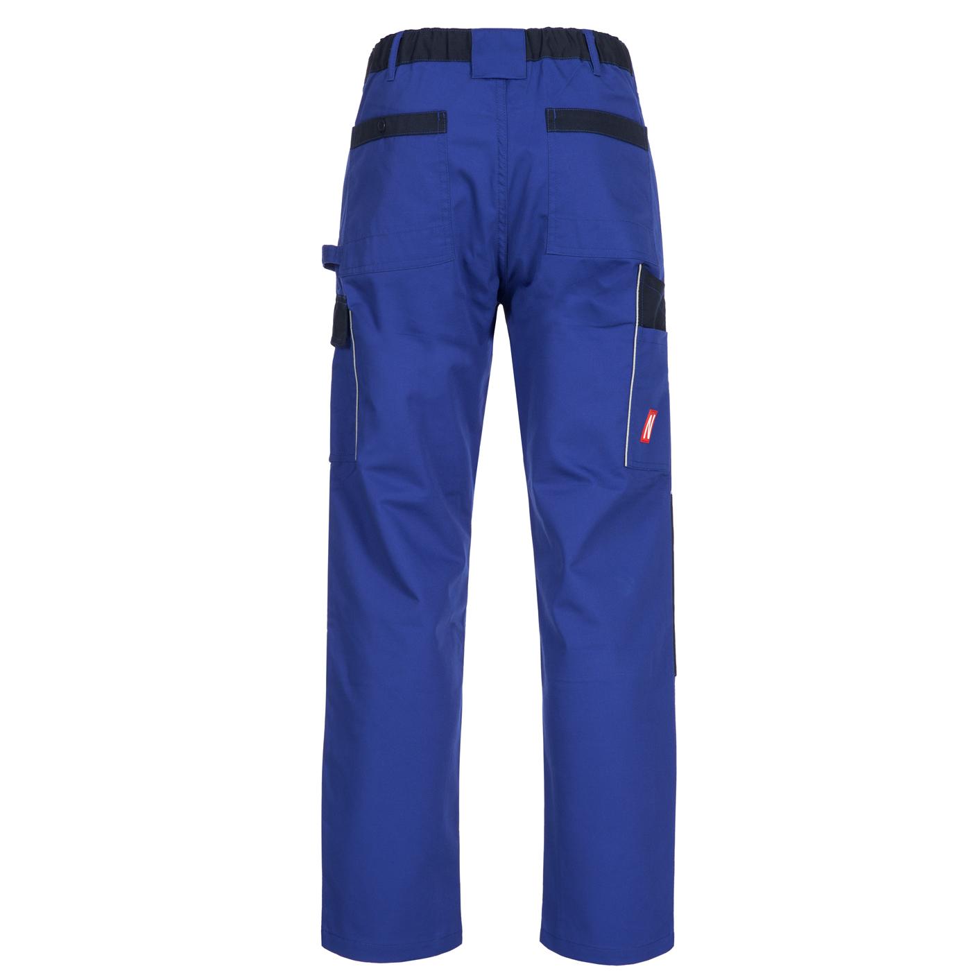 Spodnie robocze Nitras 7511