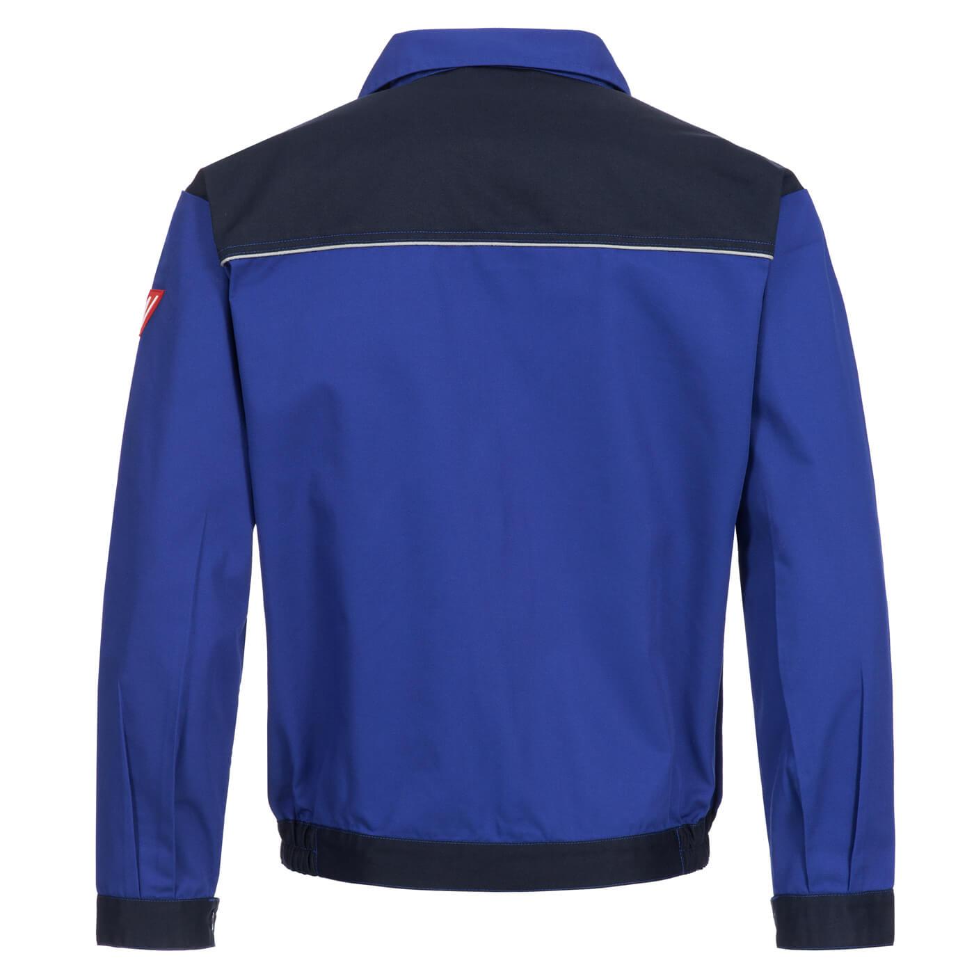 Bluza robocza Nitras 7551