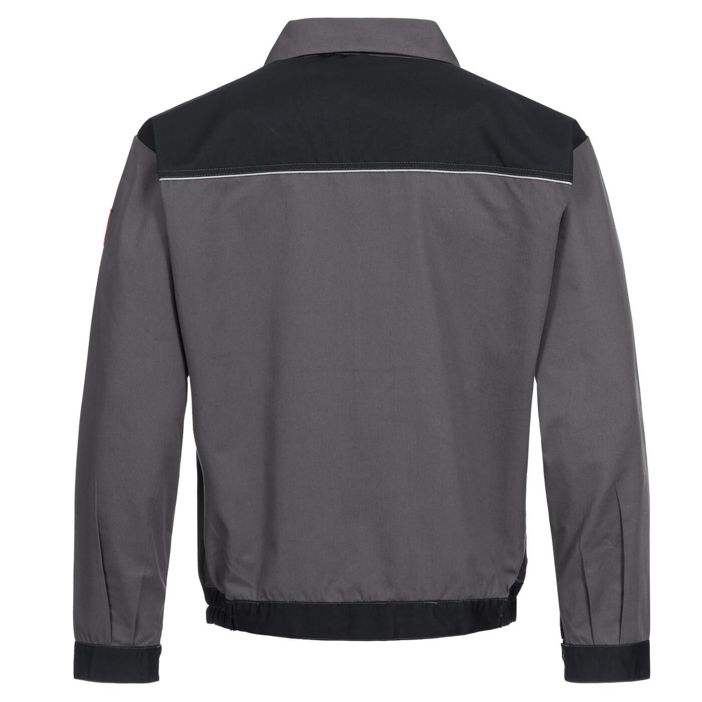 Bluza robocza Nitras 7552