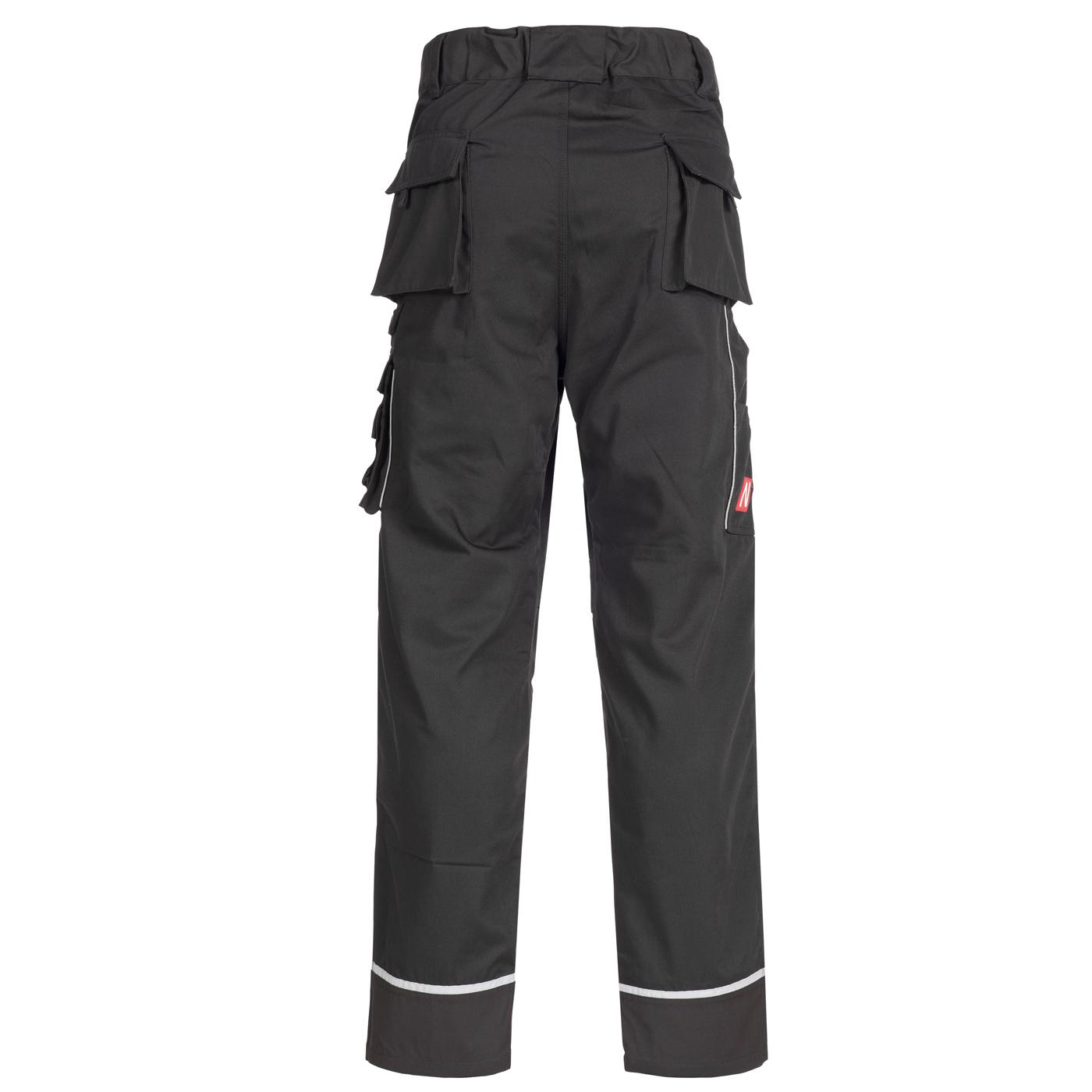 Spodnie robocze Nitras 7610