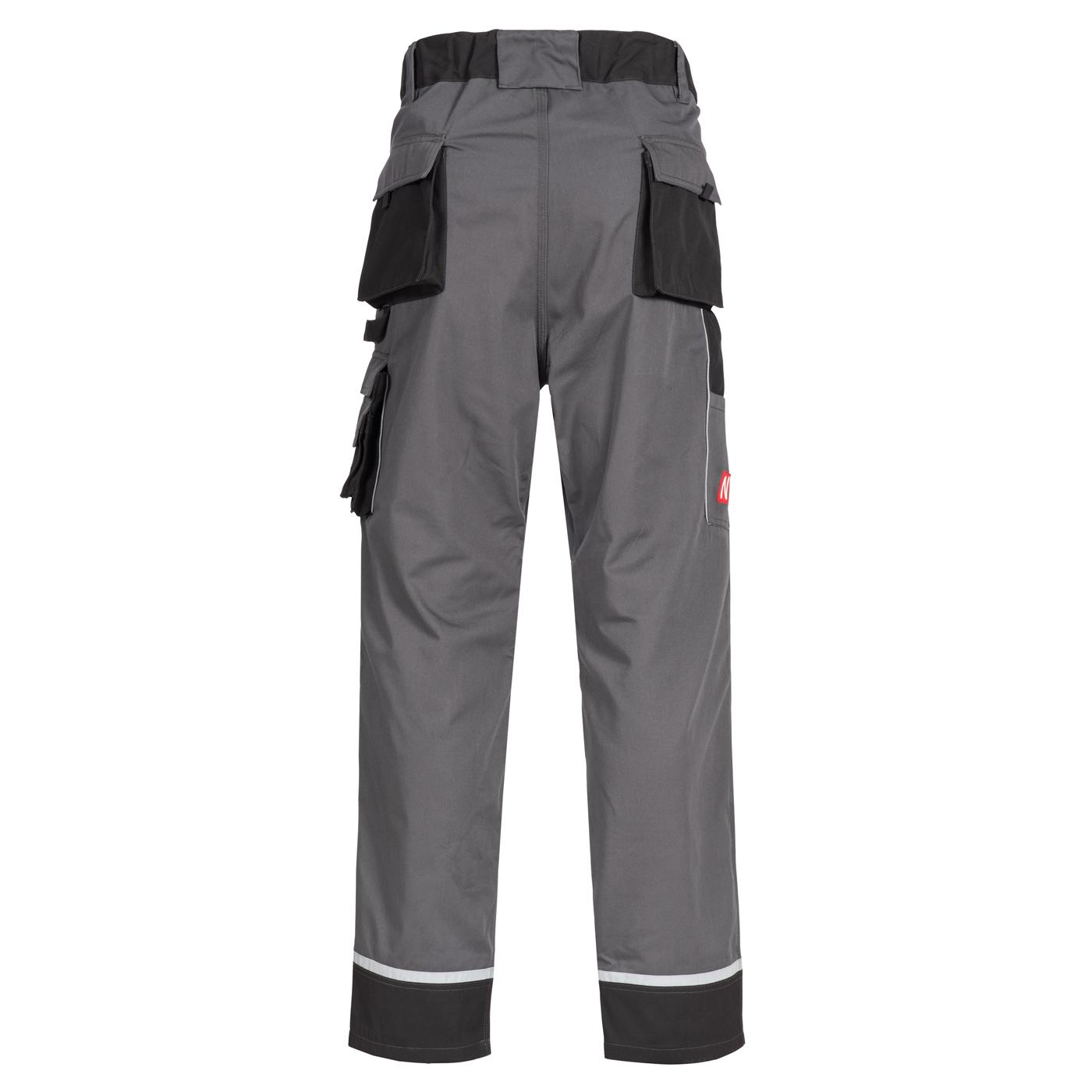 Spodnie robocze Nitras 7612