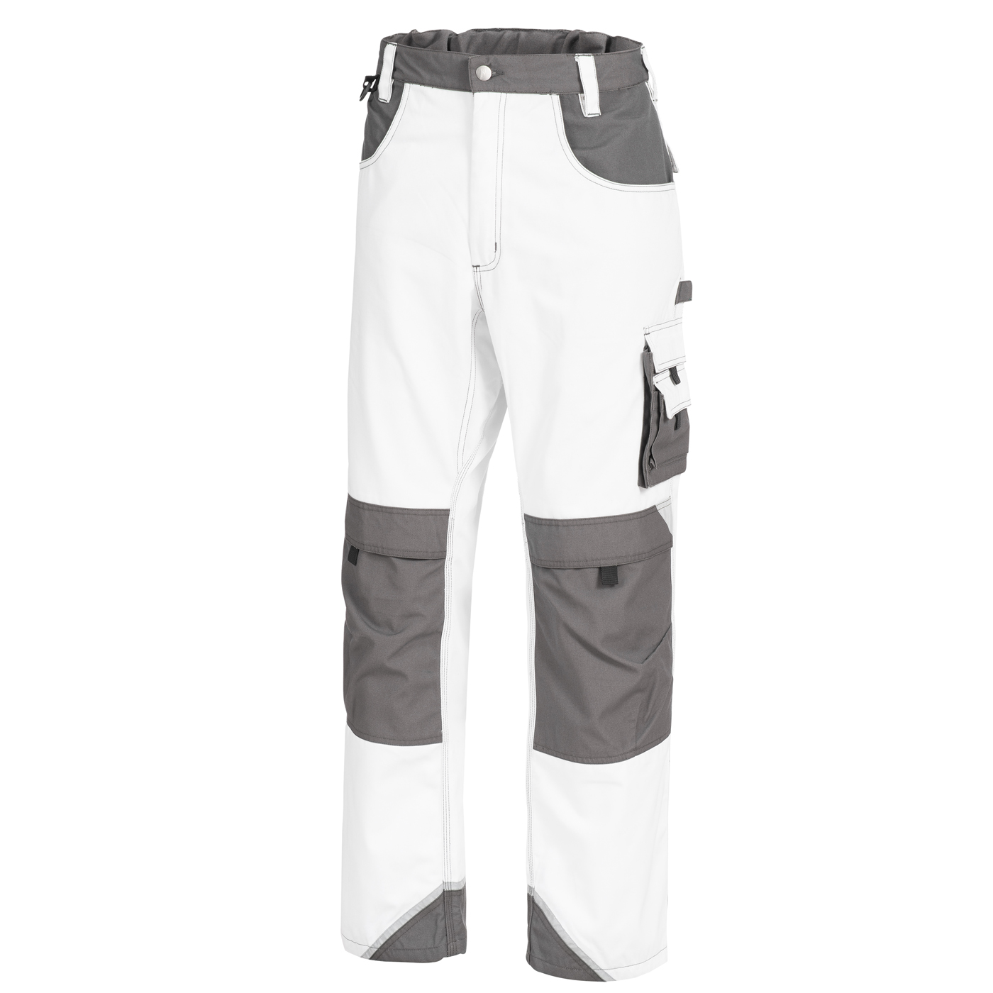Spodnie robocze Nitras 7613