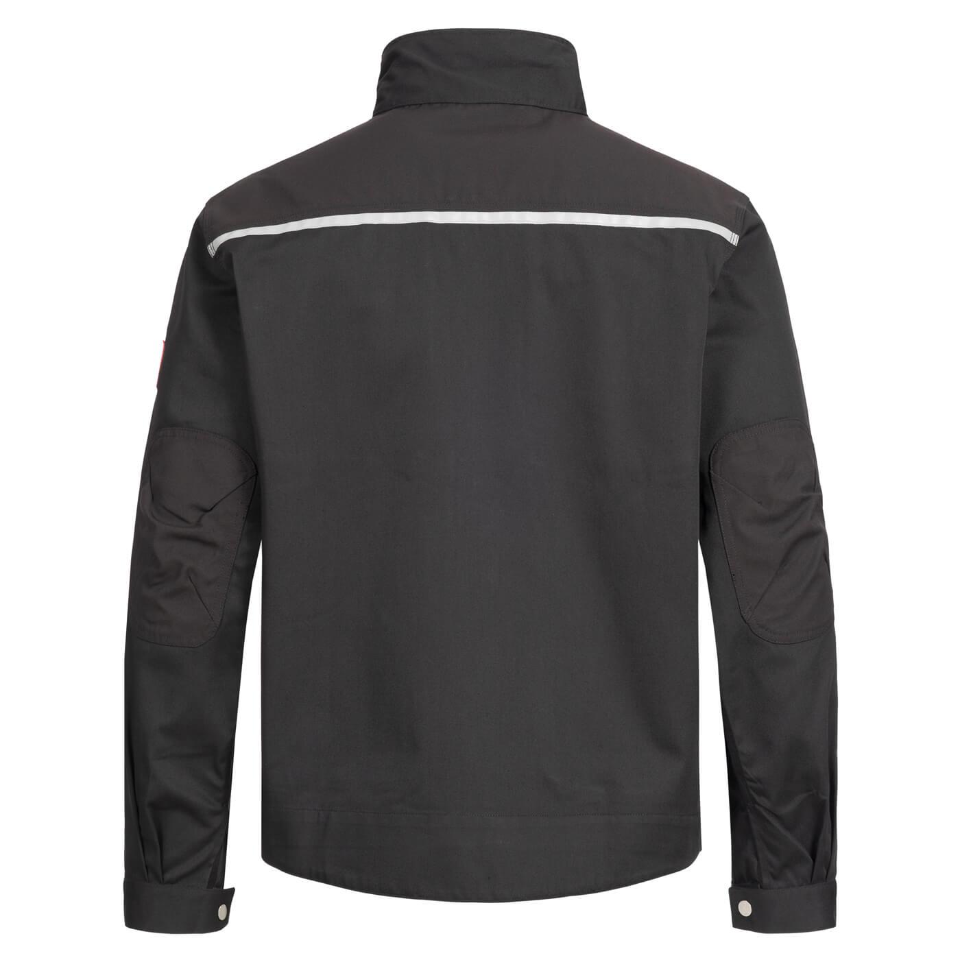 Bluza robocza Nitras 7650