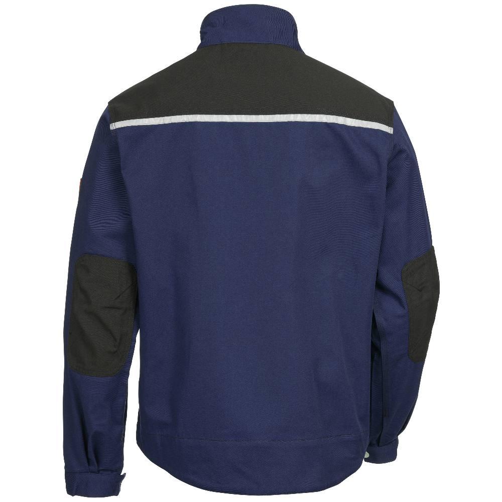 Bluza robocza Nitras 7656