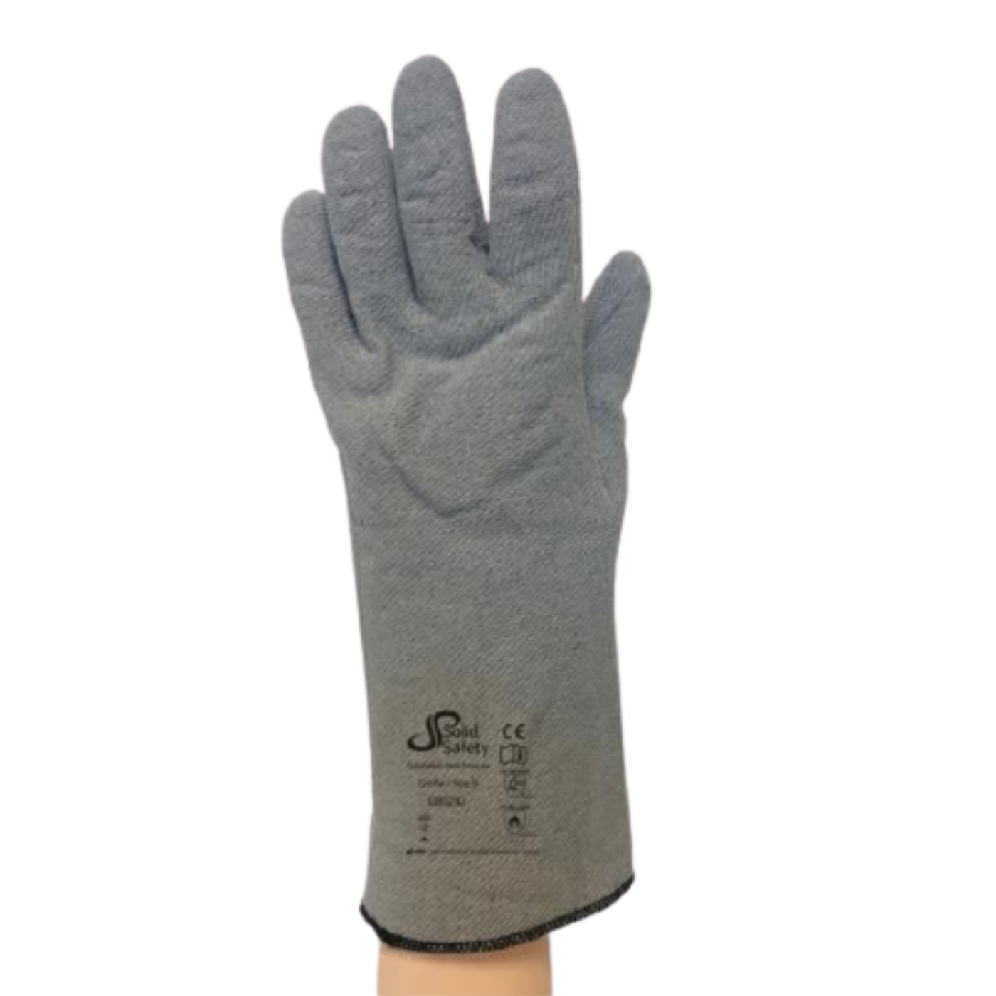 Rękawice termiczne Ampri 081210 Heat Protector