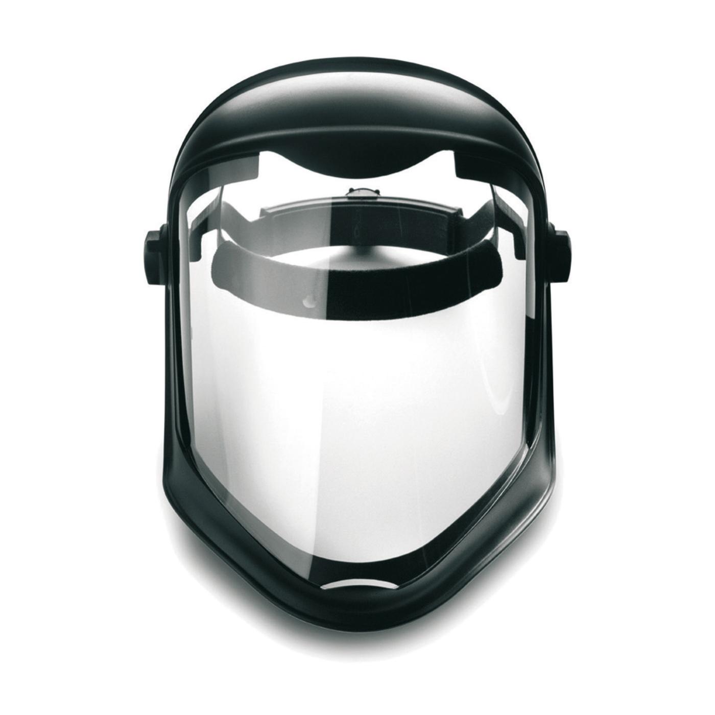 Osłona twarzy Bionic Honeywell 1011623